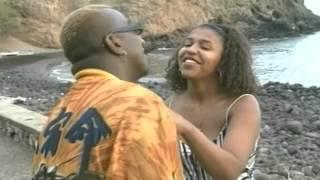 Fortinho   Nha Magia De Amor (Vídeo Oficial) (2006)