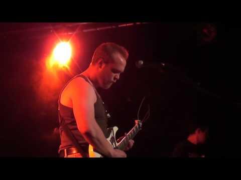 South Burgundy - Heavy Metal