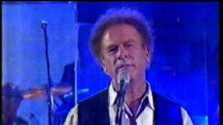 Art Garfunkel Bridge Over Troubled Water