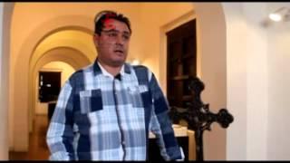 preview picture of video 'Alfredo Hernández Quesada, un hombre que siguió la Cristiada'