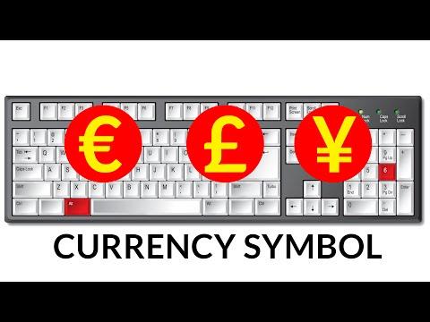 Deutsche bank online banking brokerage login