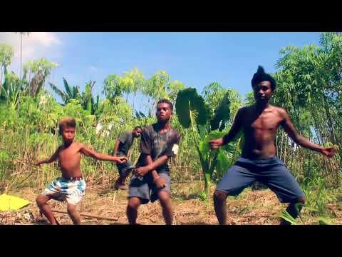Download Solomon Island [ KOKOBU CREW Part 1] 2018 HD Mp4 3GP Video and MP3