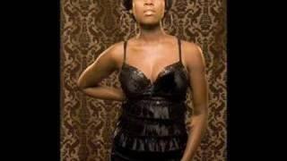 Skin to Skin - Cherine Anderson