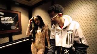 ZAK YM - STAR [Official Music Video]