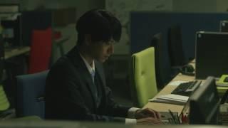 mqdefault - ドラマ「広告会社、男子寮のおかずくん」主題歌入りオープニングPV
