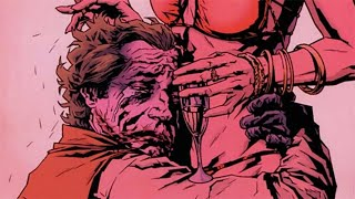 8 Comic Book Characters Who Broke The Joker