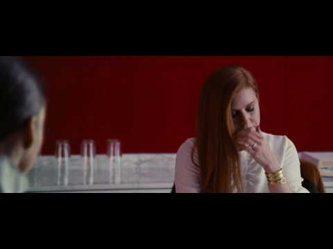 Nocturnal Animals (Clip 'I Loved Him')