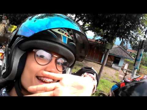 mp4 Bikers Nusantara, download Bikers Nusantara video klip Bikers Nusantara