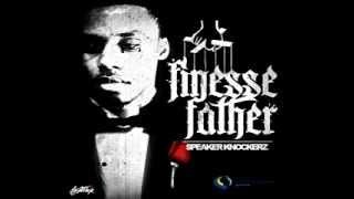 Speaker Knockerz - How Could U