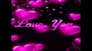 Heart Vs Heart - Pake McEntire