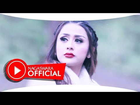 Selvi Kitty - Takut Kamu Hilang (Official Music Video NAGASWARA) #music Mp3