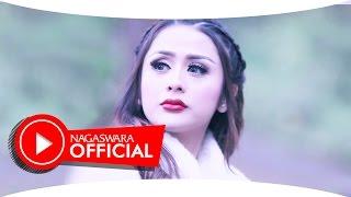 Selvi Kitty   Takut Kamu Hilang (Official Music Video NAGASWARA) #music