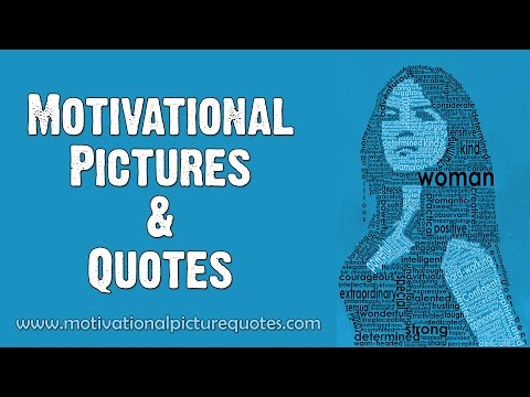 mp4 Motivation Quote Hd Images, download Motivation Quote Hd Images video klip Motivation Quote Hd Images