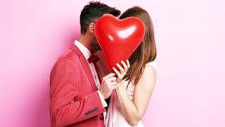 10 Psychology Tricks To Fall In Love