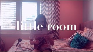 Little Room (dodie) | Cover