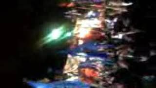 2011 Festejos En Plaza De Mayo CFK Es Reelecta