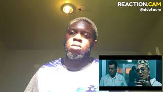 """Lil Pump - """"Drug Addicts"""" (Official Music Video) – REACTION.CAM"""