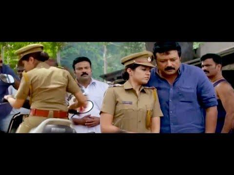 500 ഉണ്ടേൽ വീട്ടിലോട്ട് വാ ... # Malayalam Comedy Scenes # Malayalam Movie Comedy Scenes 2017