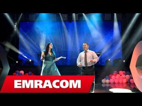 Gazi dhe Fatlinda Rama - Marshallah