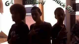 مازيكا Libya Rap Dj G-T (Ft) aDjaKy Hada Ash3eb aliby تحميل MP3