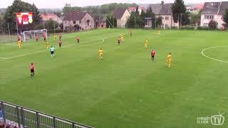 Szentlőrinc SE – Gyirmót FC Győr 2-0