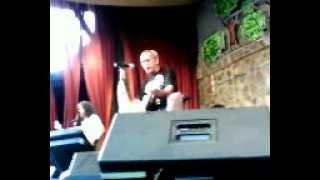 Iwan Fals - Semoga Kau Benar - YouTube.flv