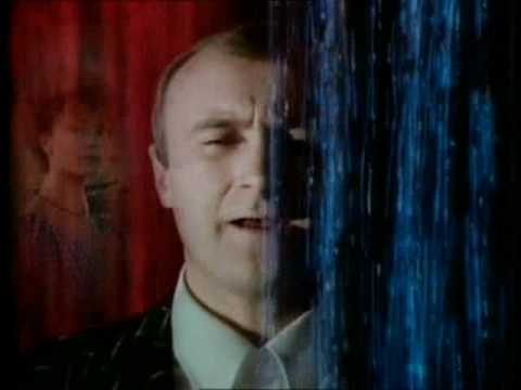 Phil Collins - Against All Odd's. (1984)  Original Video.