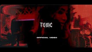 TOXIC - AP DHILLON | INTENSE