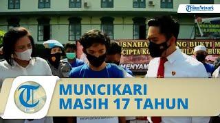 Gadis 17 Tahun di Bogor Jadi Muncikari, 3 Wanita Bisa Kencan 10 Kali dengan Pria Hidung Belang