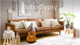 TREND: Boho Gypsy  - XXXLutz My HOME Magazin