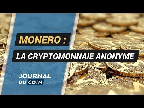 Bitcoin trading wie funktionert es
