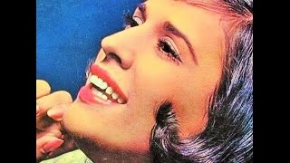 Joni James - The Blue Room (Joni Swings Sweet)