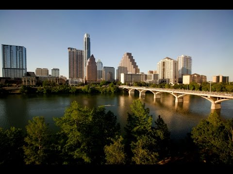 Video What is the best hotel in Austin TX? Top 3 best Austin hotels as voted by travelers
