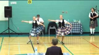 Scottish Lilt