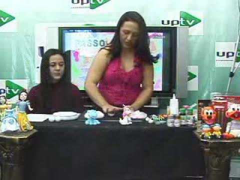 Gatinha Marrie