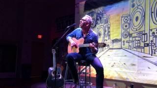 Darden Smith - Say a Little Prayer