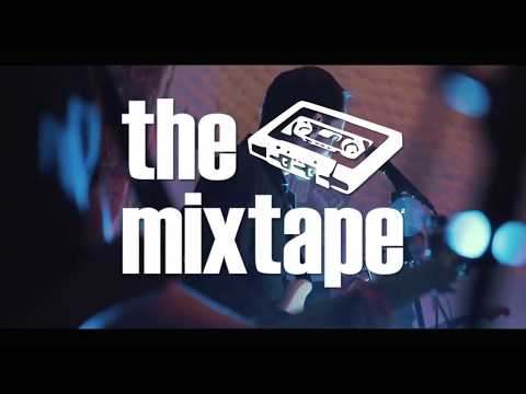 The Mixtape Video