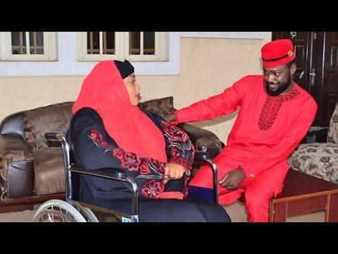 DUNIYA MAKARANTA 1&2 LATEST NIGERIAN HAUSA FILM 2019