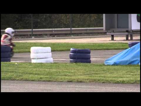 Navarra Sport Racing