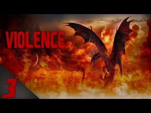 ▲ Violence.cz ▲ - Metin2 Let´s Play ► E3