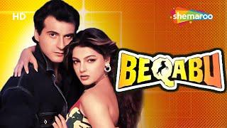 Beqabu (HD) Hindi Full Movie - Sanjay Kapoor, Mamta Kulkarni - 90's Hit Movie - (With Eng Subtitles)