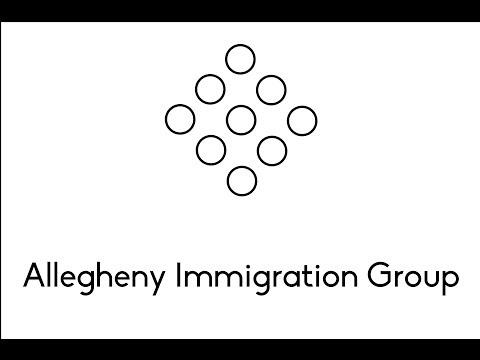 Immigrant v Nonimmigrant Visas - Thumbnail