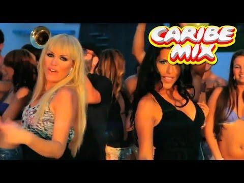 Sonia y Selena - Yo Quiero Bailar 2011 (Official Video)
