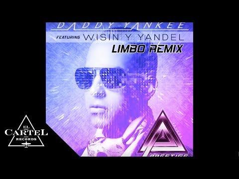 Limbo Remix - Wisin y Yandel (Video)