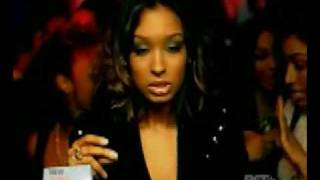 The Dream Ft Young Jeezy   I Love You Girl Remix