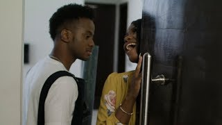 Korede Bello The Plumber   Mr Vendor Out Now