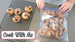 Cook With Me ~HOMEMAKER LIFE