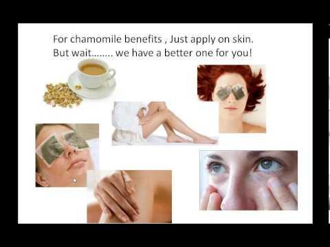 Bitamina facial wrinkles