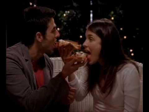 Pizza My Heart online