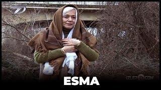 Dini Film - Susuzluk - Самые лучшие видео